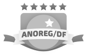 Anoreg df